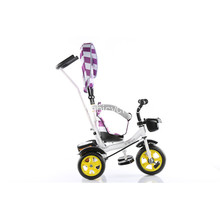 Partihandel Kids Mini Bike Barn Trehjuling